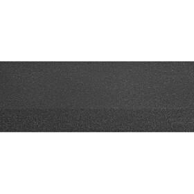 ESI RCT Wrap Stuurlint, black